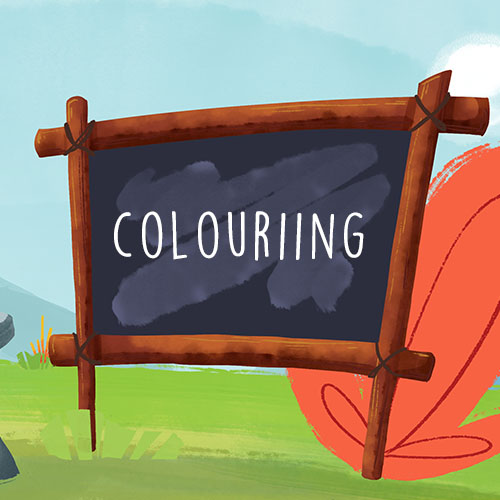 Colouring_image