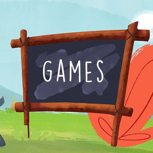 games_image