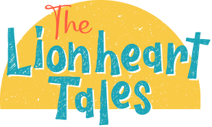 The Lionheart Tales